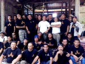 Merindukan Bali yang Bersahaja