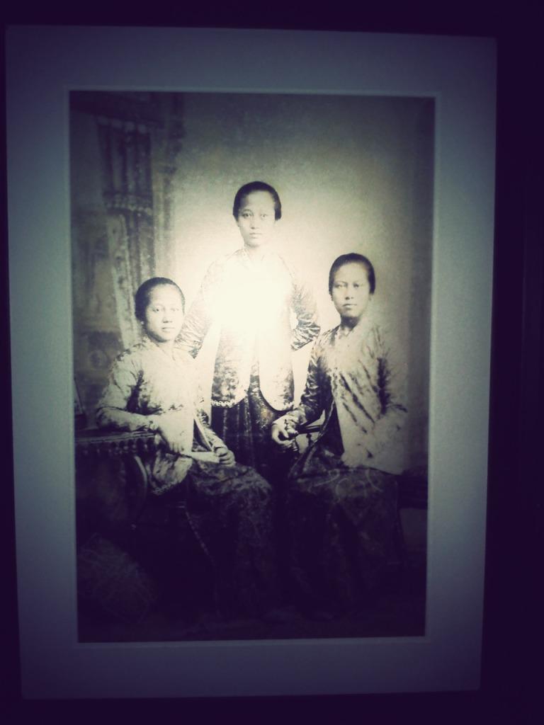 Tur Kartini - 2