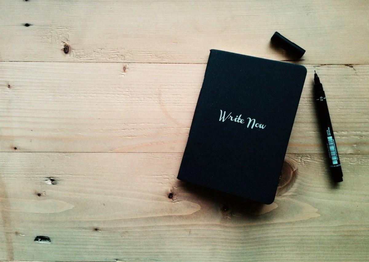 Memperkenalkan: Kisah Kawan di Ujung Sana