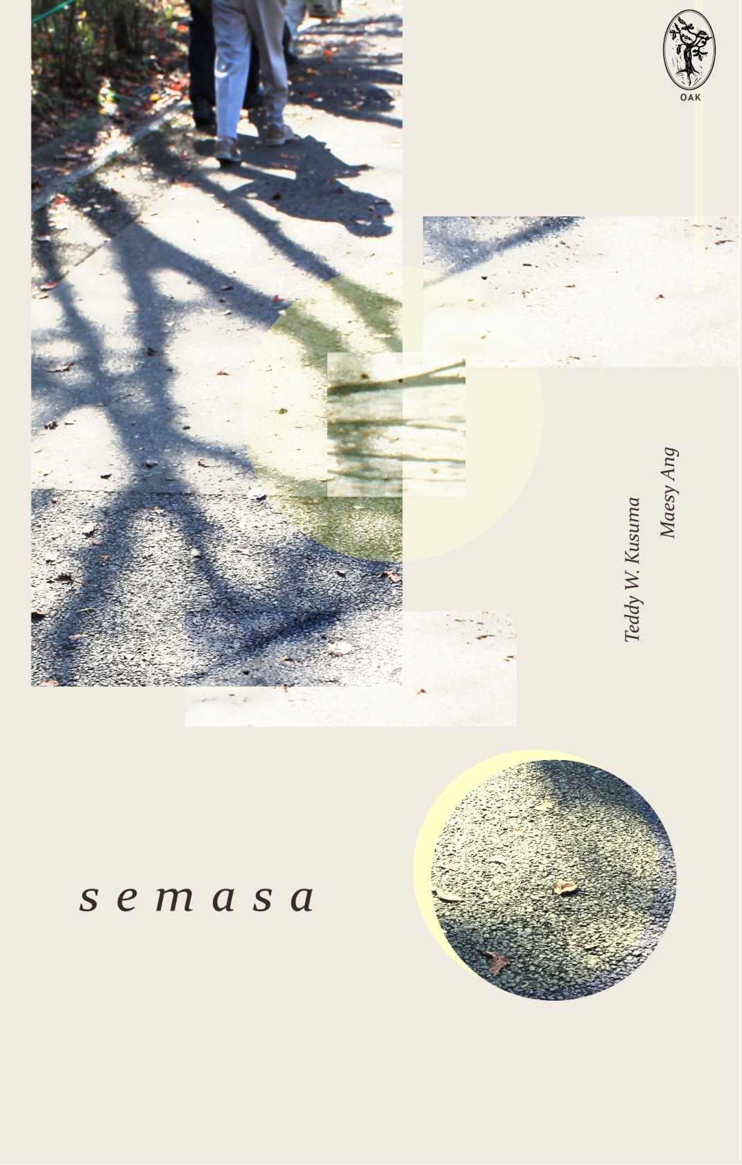 20180108-Semasa-final (1)